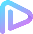 innovative-platform