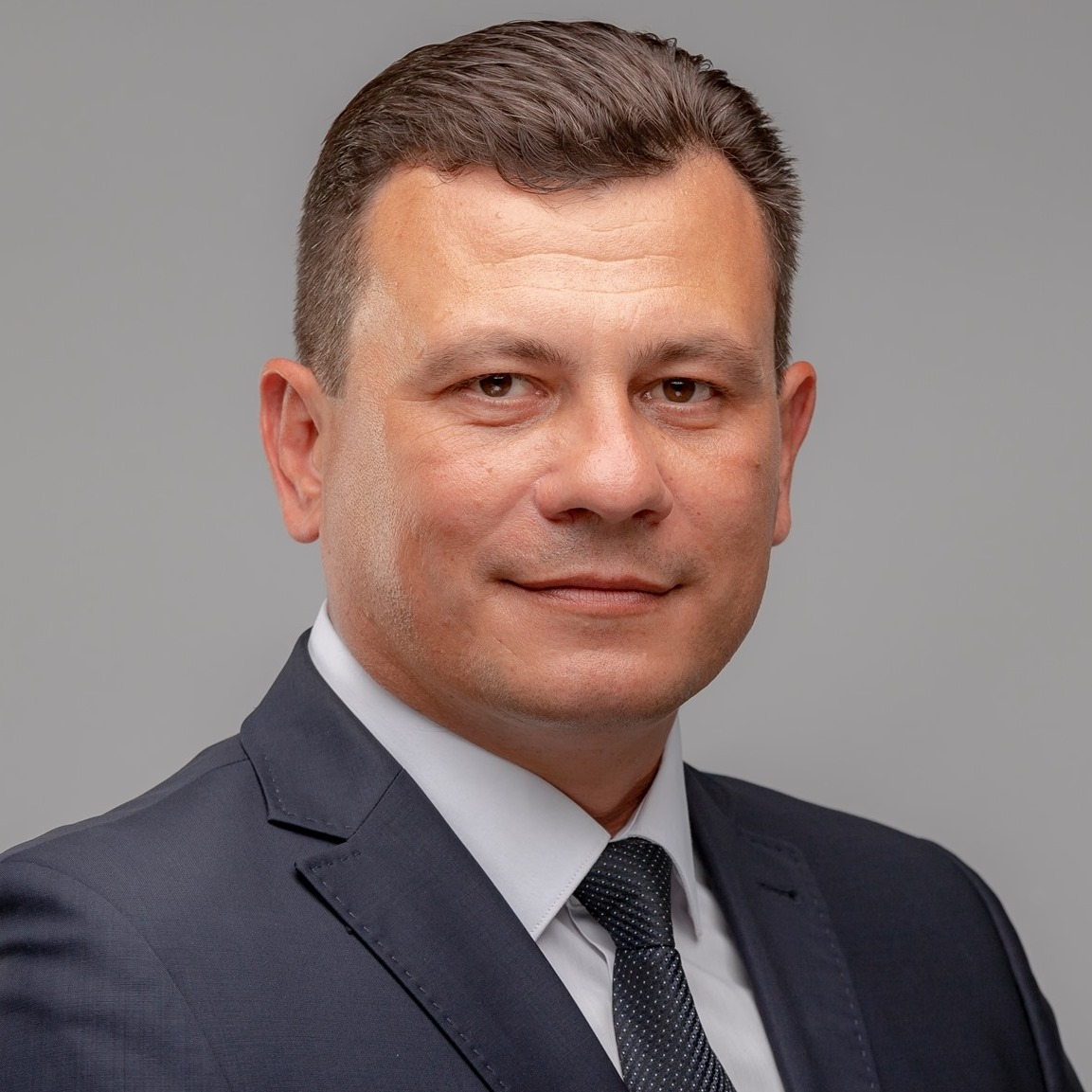 Щокін Вадим Петрович